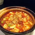 61416486 - 四川麻婆豆腐
