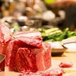 伊万里牛 リブロースステーキ 150g