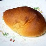 ottoパン - カレーパン(170円)