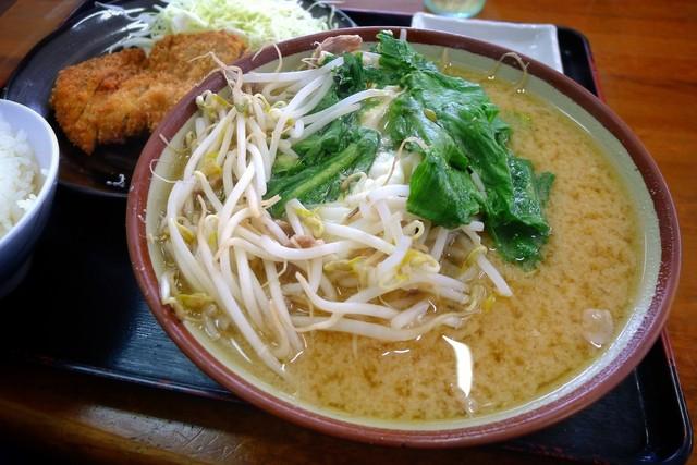 https://tblg.k-img.com/restaurant/images/Rvw/61420/640x640_rect_61420012.jpg
