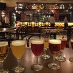 61429288 - ベルギービール飲み比べセット