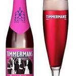 Timmermans Framboise~ティママン・フランボワーズ~