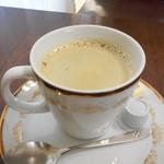 61440061 - コーヒー