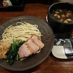 61440932 - 鴨つけ麺 小