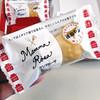 イルローザ - 料理写真:マンマローザ