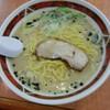 あっぱれ亭 - 料理写真: