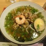 yuan縁 - 担仔麺