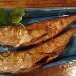 浅見製麺所 -