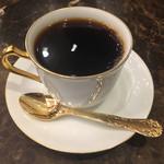 61456529 - ブレンドコーヒー