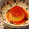 表参道 うかい亭 サロン・ド・カフェ - 料理写真:
