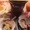 味の駒形家 - 料理写真:小鉢