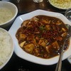 豆の家 - 料理写真: