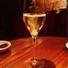シャンパン&醤油バー フルートフルート - ドリンク写真: