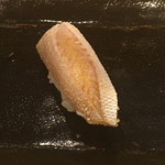 すし匠 - 春子鯛