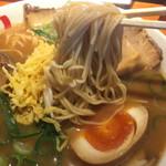 61480506 - 麺リフト