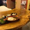 じゅうろう座 - 料理写真: