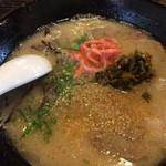 麺や 小鉄 -