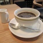 スペッロ - コーヒー
