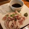 チキンプレイス 蔵前店 - 料理写真: