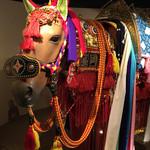 61503049 - もりおか歴史文化館:盛岡の馬っ子