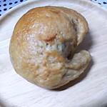 カンパーニュ - ベーグル 180円