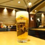 Manna - ビールS