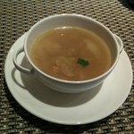 6151908 - 本日のスープ