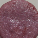 三州総本舗 - 紫芋味