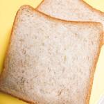 61515234 - 全粒粉食パン♪ずっしりタイプ