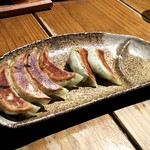 北海道ラーメン きむら初代 - 料理写真: