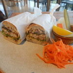 Restaurant L LOTA -