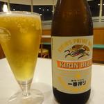 61531770 - 瓶ビール