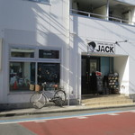Casual Cafe&Bar JACK -
