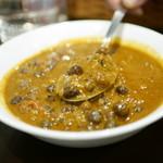 Kadala Curry〔カダラカレー〕¥990