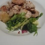 61538147 - 鶏肉