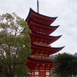 紅葉堂 - [2016/12]今では多くの国宝・重文が存在する一大観光地です。