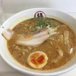 縁 - 味噌