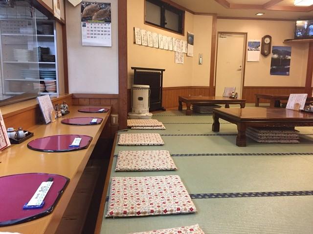 磯料理あづま (松本市|居酒屋,飲食店など|電話番 …