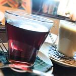 ソニックカフェ -