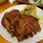 61550075 - 牛タン(並)1340円