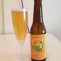 自然食カフェ すぴか - 自然発酵ビール