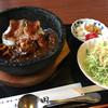 の田 - 料理写真: