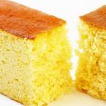 Honey Bouquet - 料理写真:じっくり丁寧に焼き上げた『はちみつたっぷりカステラ』は、お菓子工房こだわりのはちみつの配合でできた自信作。しっとり食感と贅沢で上品な甘さです。