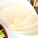Roast Chicken&M.C.Cafe Bon - トルティーヤ '17 1月中旬