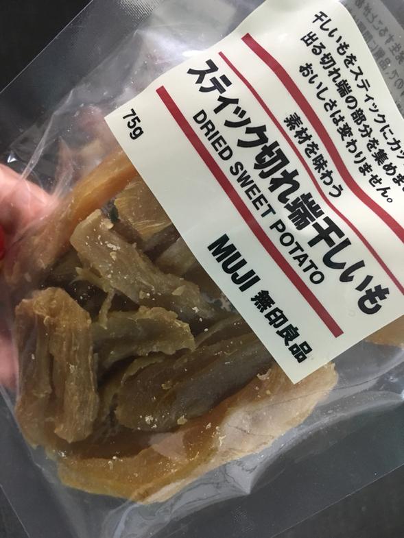 無印良品【今年 売れた人気商品】ランキング ベスト5【食品・グルメ】