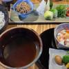おめん - 料理写真: