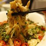 陈麻婆豆腐 骡马市店 - 麻辣鶏 26元(約416円)