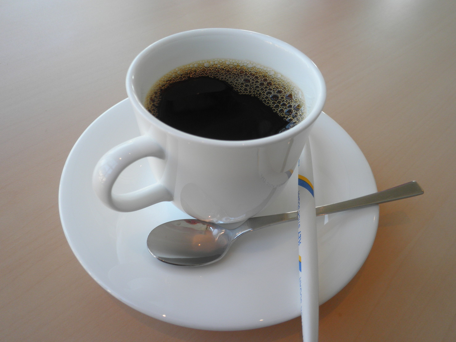 カフェレストラン コナモーレ