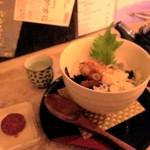 居酒屋えひも - 料理写真: