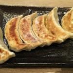 61572528 - 焼餃子